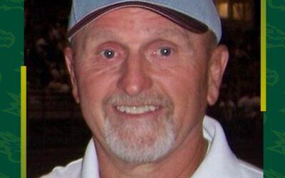 Ron Smeltzer es nuestro nuevo Offensive Line Coach