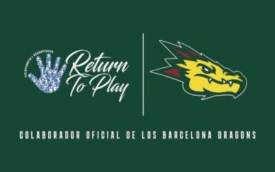 Acuerdo con Return to Play